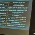 «Спартак» и «Краснодар» узнали имена будущих соперников в ЛЕ