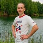 Стрелок Гончаров рассказал об ошибках при подготовке к ОИ-2016