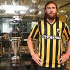 Чигринский считает УПЛ слабее чемпионата Греции