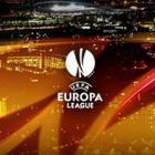 Календарь игр Рубина в Лиге Европы