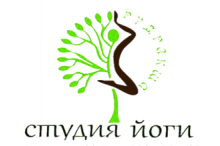 Студия йоги «Рудракша»