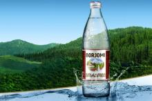 Правильный питьевой режим повышает выносливость спортсменов