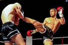 Экипировка для бокса, какая она должна быть?