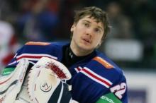 Самые высокооплачиваемые российские хоккеисты в НХЛ