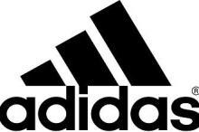 Фирменный магазин «Adidas» («Адидас»)