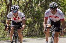Как выбрать подходящий велотренажёр