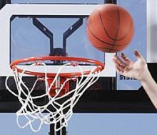Фестиваль по мини–баскетболу среди юношей определил лучших