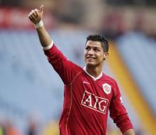 ТОП-10 самых дорогих футболистов Чемпионата Европы-2012