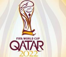 ЧМ-2022 в Катаре пройдет зимой