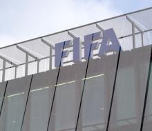ФИФА наказала «Реал» и «Атлетико» запретом на регистрацию игроков