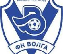 Нижегородская «Волга» лишилась 6 очков