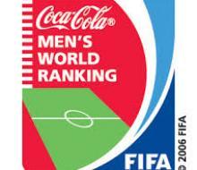 Россия осталась на 27-й строчке рейтинга сборных ФИФА