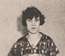 Олимпийская чемпионка Станислава Валасевич была одновременно и женщиной и мужчин