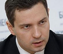 Леонов назначен новым генеральным директором «Рубина»