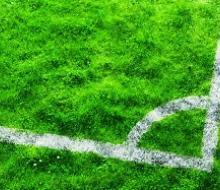 В Казани ко Дню города появятся новые футбольные поля
