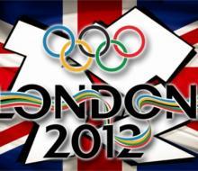 10 интересных фактов об Олимпиаде 2012