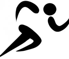 Нижнекамцы проведут Всероссийские соревнования по легкой атлетике