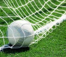 Городские команды проводят летнее первенство по футболу в Нижнекамске
