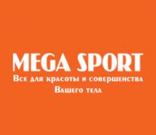 Сеть магазинов спортивного питания «Мега спорт»