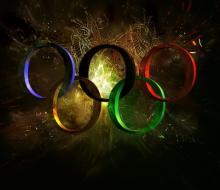 1912-1948 гг: Олимпийские Игры с уклоном в искусство