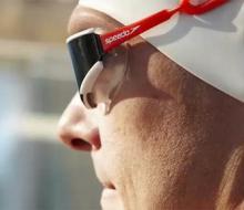 Очки для плавания: муки выбора