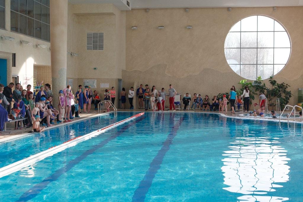 Pro-gta5.ru sports club · gym/physical fitness centre · health/beauty.